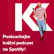 podcast_hp